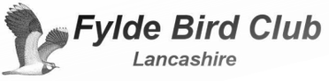 Fylde Bird Club